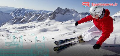 لیست آدرس پیست های اسکی اصفهان