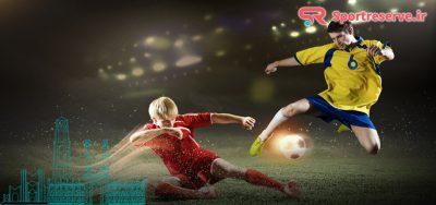 باشگاه های فوتبال تبریز