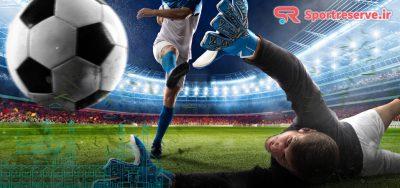 لیست آدرس باشگاه های فوتبال اصفهان