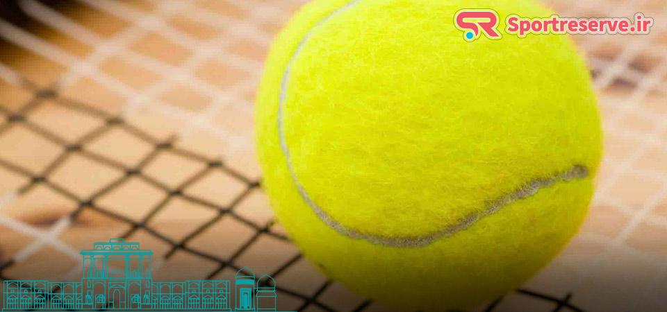 لیست-آدرس-باشگاه-های-تنیس-اردبیل