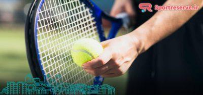 لیست-آدرس-باشگاه-های-تنیس-کرج