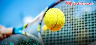 لیست-آدرس-باشگاه-های-تنیس-کرمانشاه