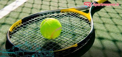 لیست-آدرس-باشگاه-های-تنیس-کرمان
