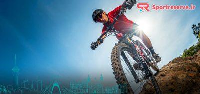 لیست-آدرس-باشگاه-های-دوچرخه-سواری-تهران