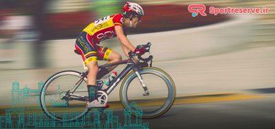 لیست-آدرس-باشگاه-های-دوچرخه-سواری-شیراز