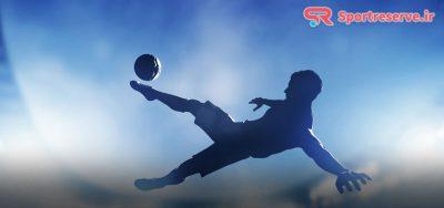 لیست آدرس باشگاه های فوتبال آمل