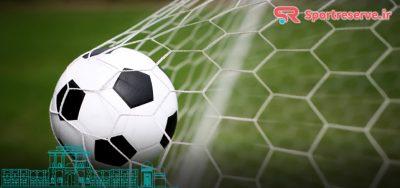 لیست-آدرس-باشگاه-های-فوتبال-اردبیل