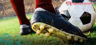 لیست-آدرس-باشگاه-های-فوتبال-ارومیه