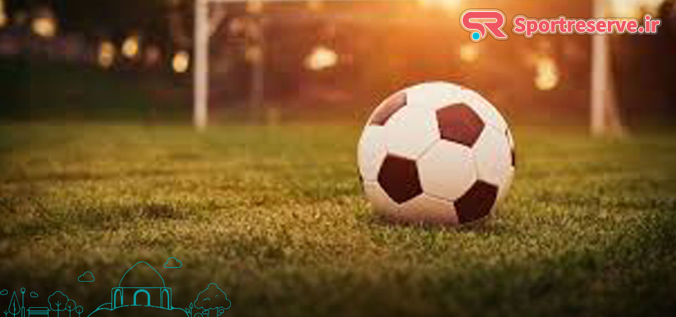 لیست-آدرس-باشگاه-های-فوتبال-ایلام