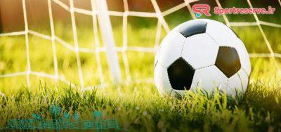 لیست--آدرس-باشگاه-های-فوتبال-بوشهر