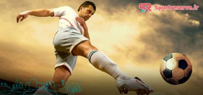 لیست-آدرس-باشگاه-های-فوتبال-خرم-آباد