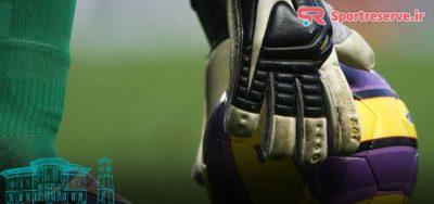 لیست-آدرس-باشگاه-های-فوتبال-ساری