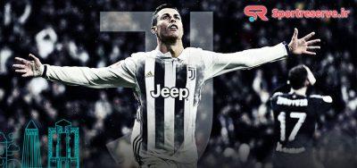 لیست-آدرس-باشگاه-های-فوتبال-همدان