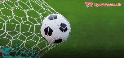 لیست آدرس باشگاه های فوتبال کیش