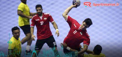 لیست-آدرس-باشگاه-های-هندبال-تهران