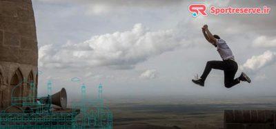 لیست-آدرس-باشگاه-های-پارکور-اصفهان