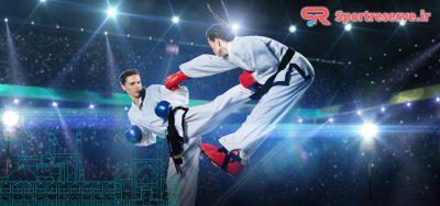 لیست-آدرس-باشگاه-های-کاراته-اصفهان