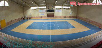 لیست-آدرس-سالن-های-ورزشی-شهرکرد