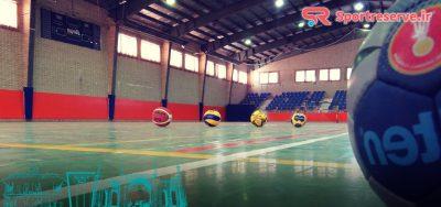 لیست-آدرس-سالن-های-ورزشی-قزوین