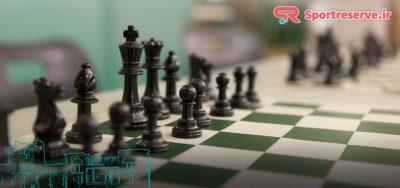 لیست-آدرس-مدارس-شطرنج-اراک