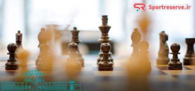 لیست-آدرس-مدارس-شطرنج-اردبیل