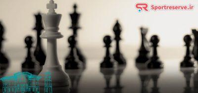 لیست-آدرس-مدارس-شطرنج-ساری