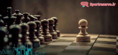 لیست-آدرس-مدارس-شطرنج-سمنان