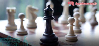 لیست-آدرس-مدارس-شطرنج-سنندج