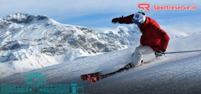 لیست-آدرس-پیست-های-اسکی-اردبیل