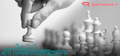 لیست-آدرس-کلاس-و-مدارس-شطرنج-کرج