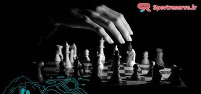 لیست-آدرس-کلاس-و-مدارس-شطرنج-کرمانشاه