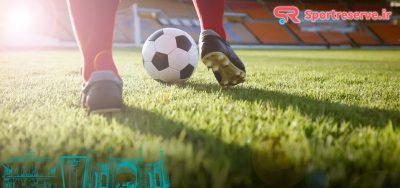 لیست-باشگاه-های-فوتبال-قزوین