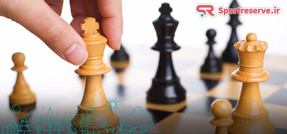 لیست-مدارس-شطرنج-شهرکرد