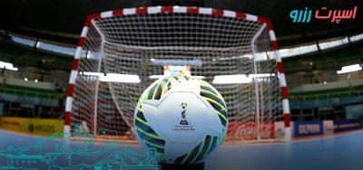 لیست آدرس باشگاه فوتسال کرمان