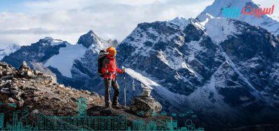 لیست آدرس باشگاه ها و گروه های کوهنوردی رشت